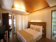 Acuaverde Beach Resort & Hotel Inc. Batangas, Philippines