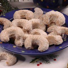 Menu, Cookies, Advent, Desserts, Food, Menu Board Design, Crack Crackers, Tailgate Desserts, Deserts