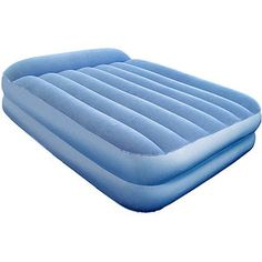 1000 Images About Air Mattress Repair Kit On Pinterest