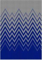 Gallery.ru / Зиг-заг 24на89 ОФЖ - Мои перенаборы схем для машинного вязания - Kit7777