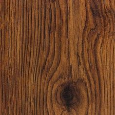 hampton bay greyson olive wood laminate flooring - 5 in. x 7 in