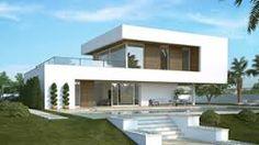 Image result for villas modern