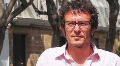 Cádiz.- El alcalde de Cádiz, José María González, ha expresado su indignación por el hecho de que Navantia se lleve a Ferrol el trabajo de los petroleros asignado a la Bahía de Cádiz, responsabilizando de ello al Partido Popular.