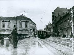 Слике старог Београда 1850-1960   Photos of old Belgrade 1850-1960 - Page 284 - SkyscraperCity