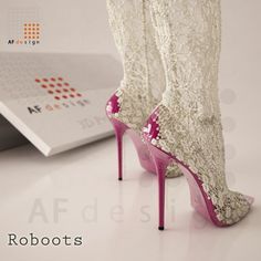 3D Printed Atelier by Andrea Filogonio at Coroflot.com