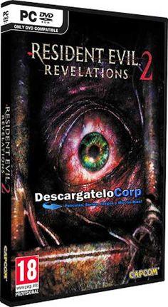 124 Mejores Imagenes De Juegos Pc Pc Games Consoles Y Video Games