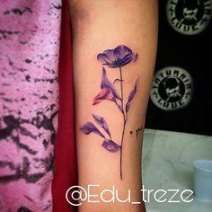 🎨 #tatuagem #tattoo #ink #inked #tattoos #tatuaje #arte #art #tattooed #sp #tattooartist #tattooart #tatoo #desenho #cuidatupassoscrew #cuidatupassos #tatto #instatattoo #tattooink #tatuagens #tattoolife #instattoo #tatuador #tattooist #familiacuidatupassos #drawing #electricink #tattooing #tattoolovers #lovetattoo