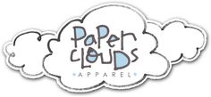Link2....Paper Clouds Apparel - Paper Clouds Apparel was formed to showcase the creative minds and artistic abilities of individuals with special needs while raising funds to provide financial support for special needs schools and organizations. We achieve this goal by selling t-shirts, hats and totes featuring artwork designed by individuals with special needs. Paper Clouds Apparel also hires individuals with special needs to package all of our sensory-friendly clothing.