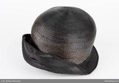 Hatt, damehatt, stråhatt, hat, straw hat, chapeau femme, Chapeau de paille Hats, Fashion, Women Hat, Moda, Hat, La Mode, Fasion, Fashion Models, Trendy Fashion