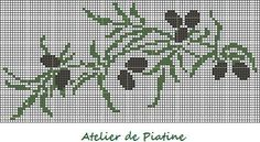 grille_broderie_branche_d_olivier