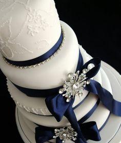 pastel de boda original - Buscar con Google