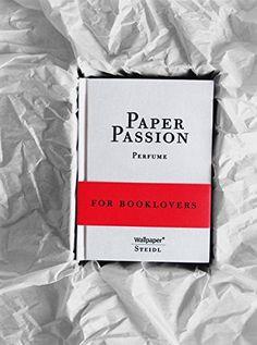 Paper Passion Perfume by Geza Schoen http://www.amazon.com/dp/3869305010/ref=cm_sw_r_pi_dp_qKk8wb0MWJ41E