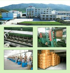 Artificial hedges, Outdoor Artificial Boxwood Hedge, Privacy Hedge's Factory