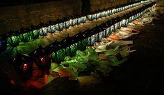 Lantern Night! at Bryn Mawr College
