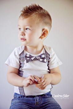 Groovy Undercut Haircuts And Boys Undercut On Pinterest Hairstyles For Men Maxibearus