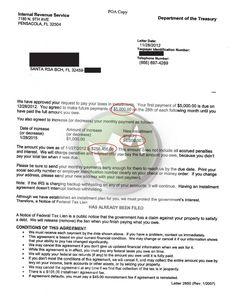 Tax Debt Help   Santa Rosa Beach, FL 32459