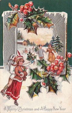 US $13.00 Used in Collectibles, Postcards, Holidays