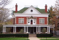 Owens Funeral Home, Champaign, Il - Google Search