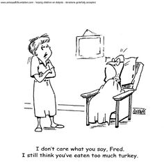 fluid overload | funny nursing cartoon pictures ...