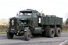 Image result for scammell