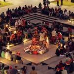DSKIC - Christmas Celebration