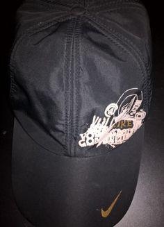 Kup mój przedmiot na #vintedpl http://www.vinted.pl/damska-odziez/sportowe-ubrania-i-akcesoria-inne/21031009-czapka-z-daszkiem-nike
