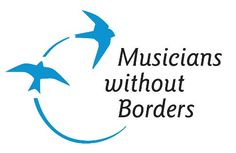 Musicians without Borders - War Divides, Music Connects
