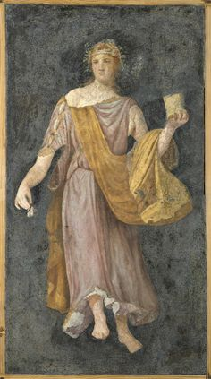 Louvre, Roman History, Painting, Female Characters, Paint, Painting Art, Paintings, Painted Canvas, Drawings