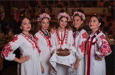 #Москва #центр #Шинок #ресторан #Россия #лофт #семья #дети   #delicious #food #Ukranian  #MaisonDellos Most Popular, Fine Dining, Moscow, Cosy, Russia, Presentation, Restaurant, Elegant, Fashion