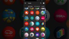 Mumber icon pack  Mumber icon pack  https://youtu.be/oB_A1C13MEg