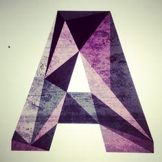 .purple A.               t
