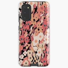 Samsung Cases, Phone Cases, Samsung Galaxy, Galaxy Design, Top Artists, Protective Cases, Buy Flowers, Printed, Awesome