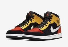Jordan Retro 1, Jordan 11, Jordan Shoes, Air Jordan Sneakers, Jordan Outfits, Nike Air Max, Nike Air Jordans, Nike Lebron, Nike Sportswear