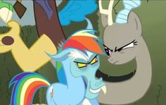 1000+ images about mlp face swaps on Pinterest | Face ...
