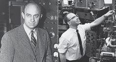 awesome Physics greats of the 20th century blended science and public provider