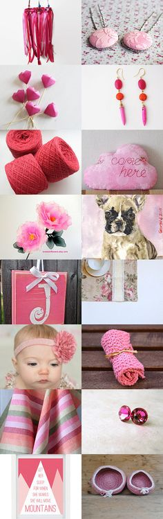 March finds by ZebraPlugsTunnels on Etsy--Pinned with TreasuryPin.com