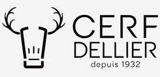 Opéra croustillant aux Gavottes - Cerfdellier le Blog Decoration Patisserie, Blog, Master Class, Macarons, Cupcake Cakes, Cake Decorating, Passion, How To Plan, Desserts