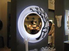 Salone del Mobile Milano 2012