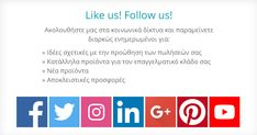 Signage, Channel, Advertising, Social Media, Marketing, Facebook, Motivation, Twitter, Google