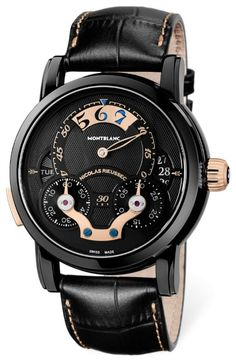 Only Watch 2013 Auction: Full List Of Piece Unique Watches   A BLOG TO WATCH