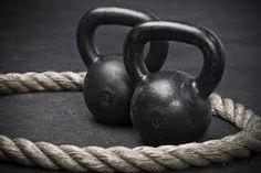 Kettlebells 101: 5 Best Exercises and Tips for Getting Started http://stores.ebay.com/nutritionalwellnessstore