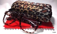 Armação óculos wayfarer tartaruga - Pesquisa Google