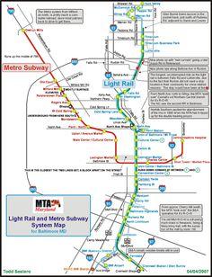 416 Best Transit maps images