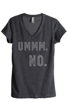 online shopping for Thread Tank Aunt Squad Women's Fashion Relaxed V-Neck T-Shirt Tee Charcoal Grey from top store. See new offer for Thread Tank Aunt Squad Women's Fashion Relaxed V-Neck T-Shirt Tee Charcoal Grey Hugo Boss, Tee Shirts, Tees, Herren T Shirt, Happy Campers, Everyday Outfits, V Neck T Shirt, T Shirts For Women, This Or That Questions