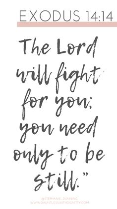 Rest with Christ-Centered Goals Inspirational Quotes inspirational bible verses Favorite Bible Verses, Bible Verses Quotes, Bible Scriptures, Faith Quotes, Inspiring Bible Verses, Bible Verses For Strength, Women Bible Verses, Inspirational Bible Quotes, Bible Verses For Encouragement