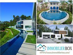 vendre maison, vente appartement, terrain a vendre, vente de maisons, vente d immobilier, maison a vendre,