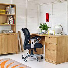Buy John Lewis Abacus Office Furniture Online at johnlewis.com