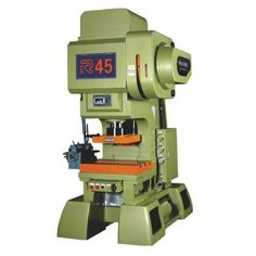 C Type Punch Press Machine #industrialdesign #industrialmachinery #sheetmetalworkers #precisionmetalworking #sheetmetalstamping #mechanicalengineer #engineeringindustries #electricandelectronics