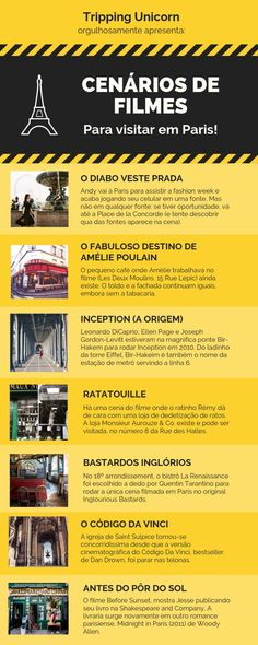 Shortcut Travel Guide to Paris Travel List, Travel Goals, Time Travel, Romantic Paris, Romantic Travel, Paris Travel, France Travel, Europa Tour, Eurotrip