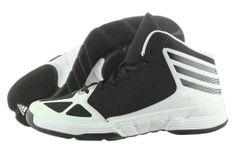 Adidas Mad Handle Q33349 Men - http://www.gogokicks.com/